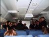 singin-on-the-plane
