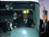 tormod-fire-truck