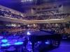 Concert Hall2.jpg