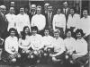 choir_1976