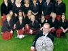 choir_lovat
