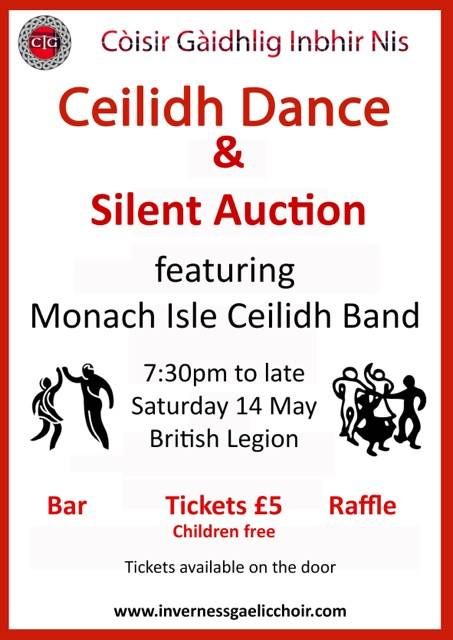 Silent_Auction